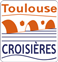 Toulouse Croisi�res