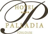 Le Paladia Hôtel