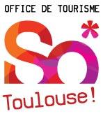 Office de Tourisme - Toulouse